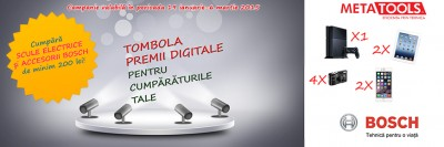 tombola-metatools-bosch