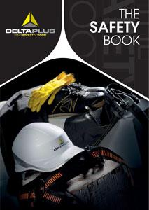 Catalog DeltaPlus 2014