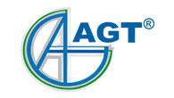 Logo AGT