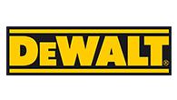 Logo DeWalt