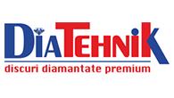 Logo DiaTehnik