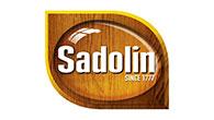 Logo Sadolin