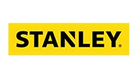 Logo Stanley Next