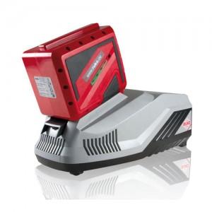Acumulator mașină de găurit cu talpă magnetică Ruko RS 15 AK