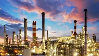 Inchirieri generatoare industriale