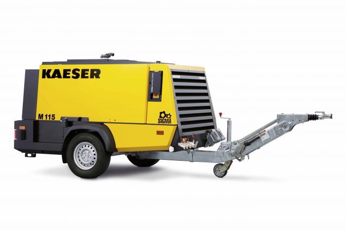 kaeser-m115-motocompresor-mobil