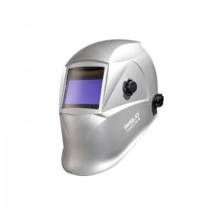 Mască automată pentru sudură IWELD FANTOM 4