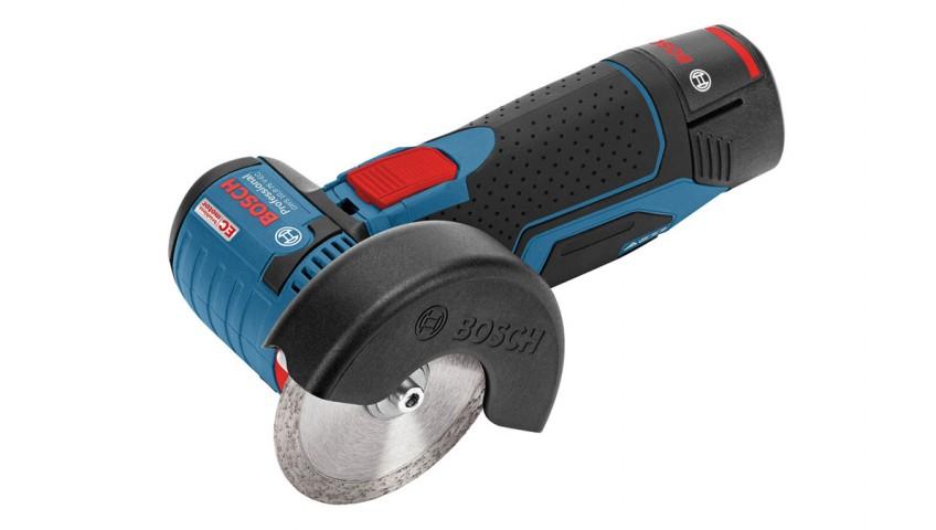 Bosch polizor 108 76-V-EC