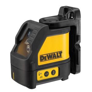 Nivela DeWalt DW088K