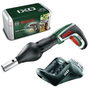 Bosch-IXO
