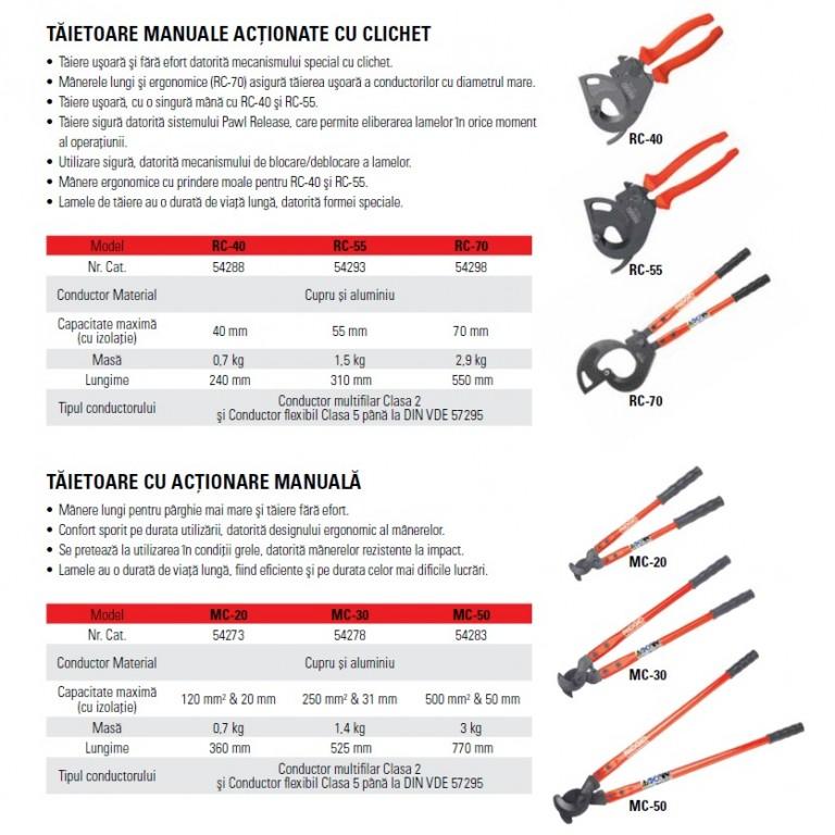 taietor-manual-ridgid