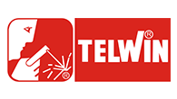 logo telwin