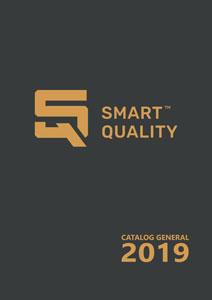 SmartQuality - Catalog - 2019