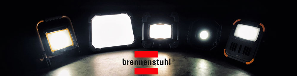 Brennestuhl