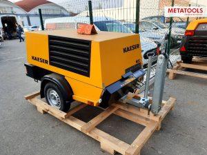 Generator proiect constructie drum expres - 01