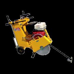 PRODUS-3-masina-de-taiat-beton-asfalt-agt-mtba-451-hb