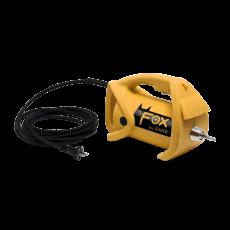 PRODUS-6-RET-Utilaje-Vibrator-beton-portabil-electric-FOX–ENAR