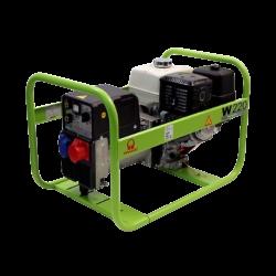 PRODUS-7-Pramac-generator-LA220CHI001