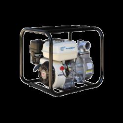 SST-80-hp