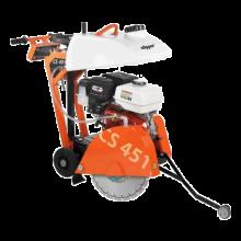 masina-de-taiat-beton-asfalt-cs451-norton-clipper-motor-honda-gx390